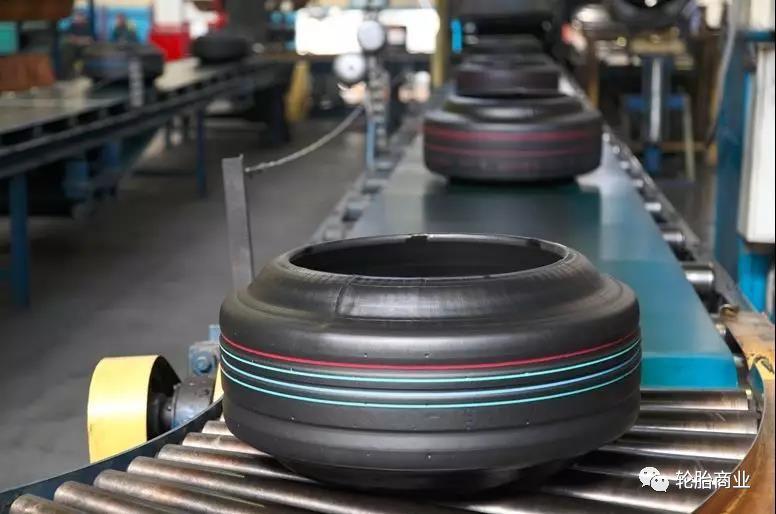 【春节轮胎厂集体放假停产对经销商有啥影响?】图2